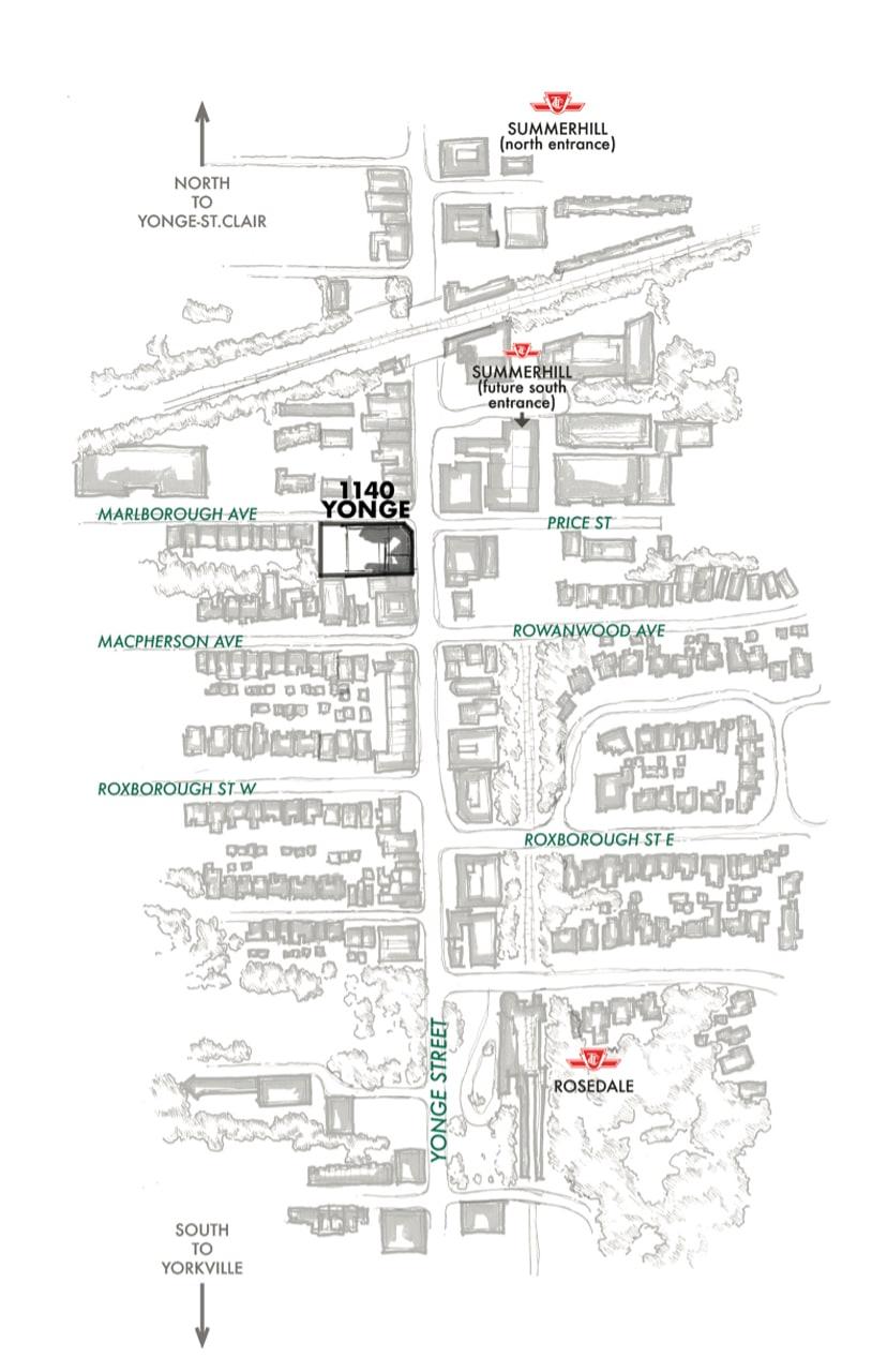 1140-map