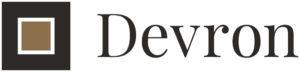 Devron_Logo-RGB