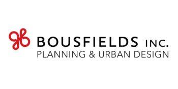 logo-bousfields